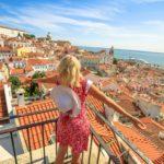 Sightseeing Holidays Lisboa
