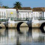 Tavira Venice of Algarve